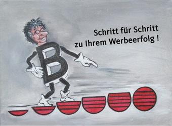 Bekowerdo-auf-Logo-gehend